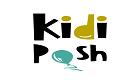 فروش عمده پوشاک بچه گانه-کیدی پوش
