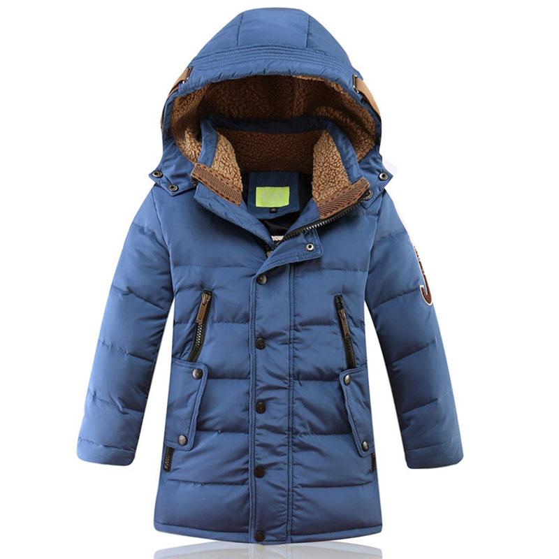 فروش عمده لباس زمستانی بچه گانه