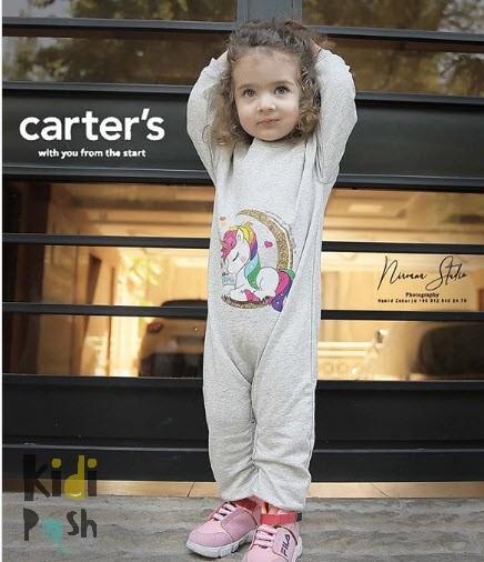 خرید عمده لباس بچه کارترز
