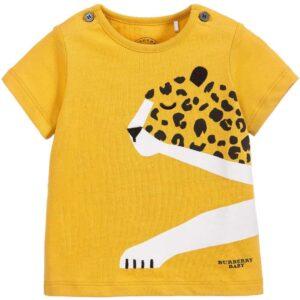 تولیدی لباس بچگانه