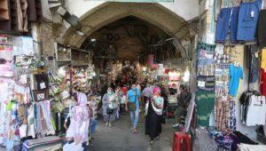 آدرس تولیدی لباس بچه گانه تهران