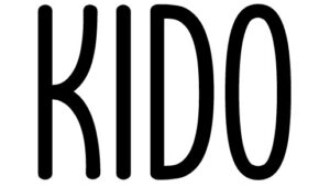 تولیدی پوشاک بچه گانه کیدو